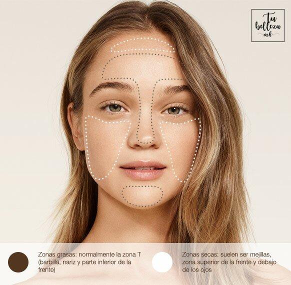 Descubre cómo realizar multimasking en tu rostro y conseguir multitud de beneficios