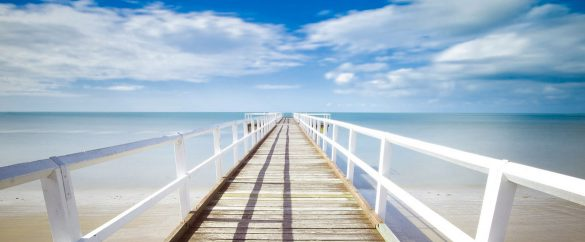 Consejos para cuidar tu cuerpo en verano