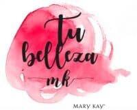 Tu Belleza MK