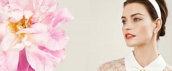 Consejos de belleza para una novia perfecta