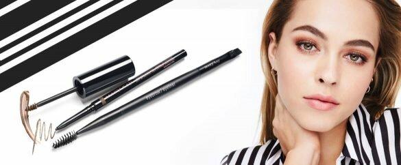 Consejos para unas cejas perfectas de Mary Kay España