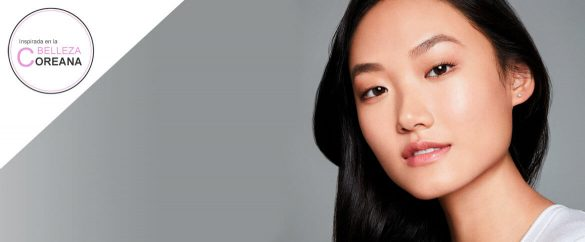 Adopta la belleza coreana o K-beauty en tu rutina de belleza