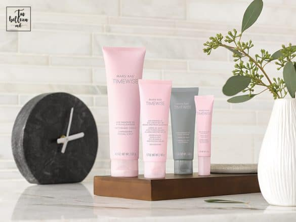Guía para descubrir las etiquetasde los productos de cosmética