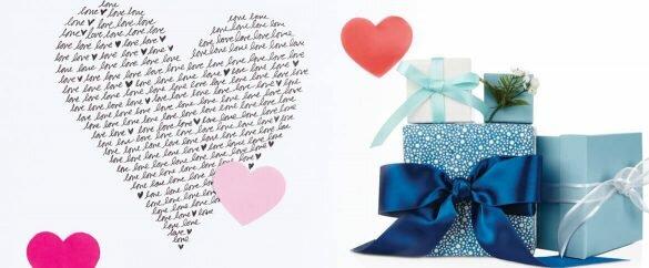 Las mejores ideas de regalo para San Valentín