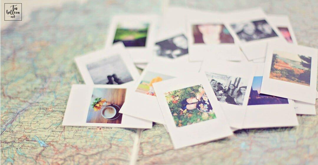 Viaje por Europa en Semana Santa