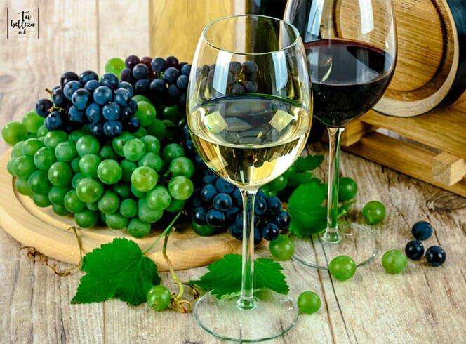 Buena gastronomía, mucha historia y sol: viaja por España en Semana Santa