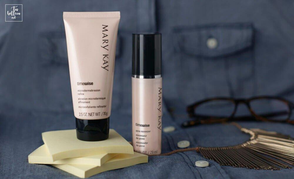 ¿Es el exfoliante para todas las pieles? Descubre cómo usarlo y cuándo según tu tipo de piel