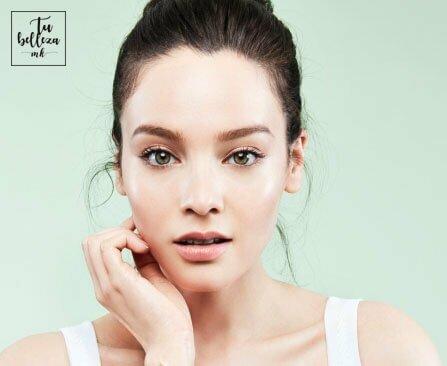Mito de belleza: ¿ el acné es solo de adolescentes?