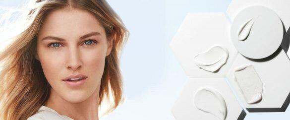 Descubre qué rutina de cuidado de la piel debes llevar de los 30 a los 50