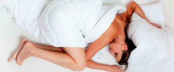 Descubre cómo luchar contra la fatiga en tu piel con estos consejos