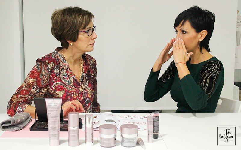 Relación entre cliente y Consultora
